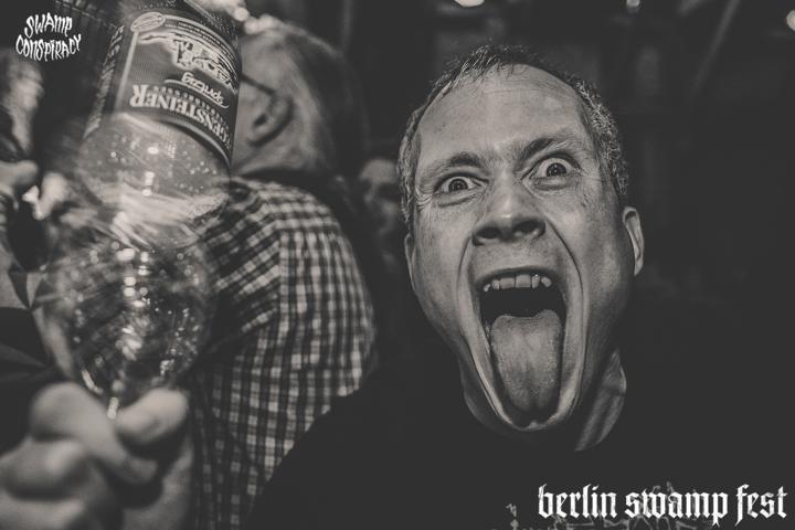 Cliteater_Berlin_Swamp_Fest_2015