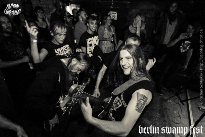 Iron_Bastards_Berlin_Swamp_Fest_2015