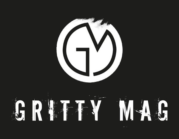 GrittyMag