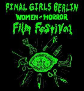 Finl Girls Berlin Film Festival