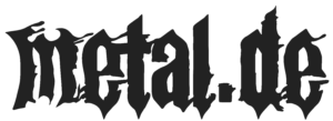 metal_de_2016_black