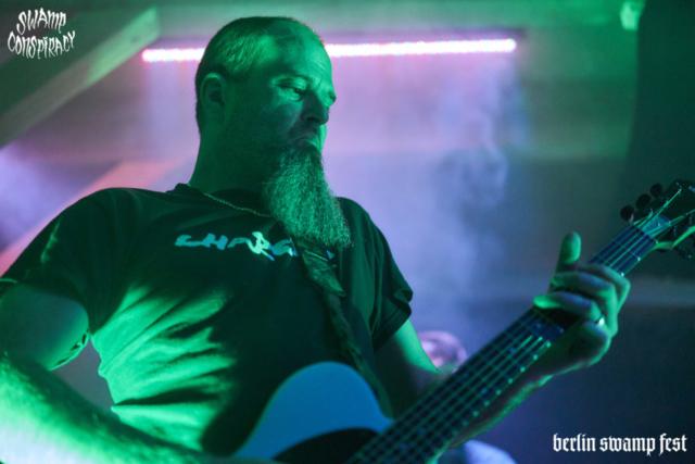 Raging_Speedhorn_Berlin_Swamp_Fest_2017_3