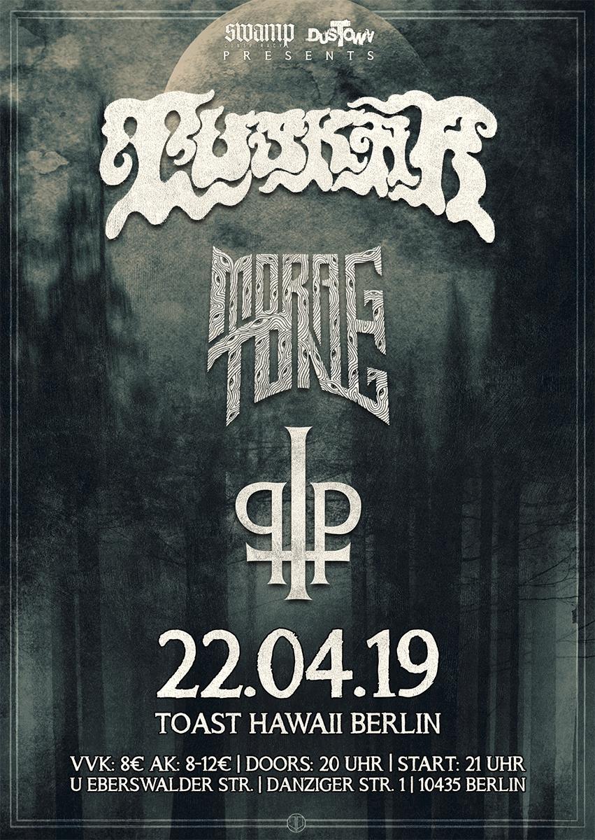 praise the plague_morag tong_tuskar_220419