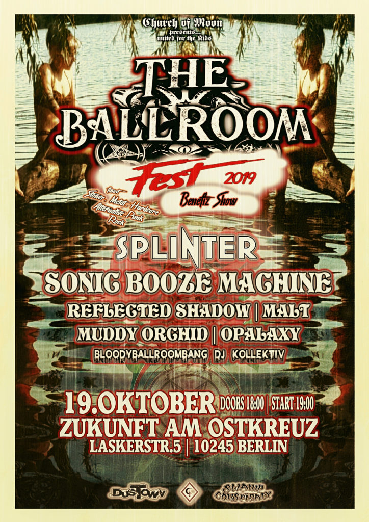 Ballroom-Fest_Splinter_Sonice-Booze-Machine_Church-of-Moon