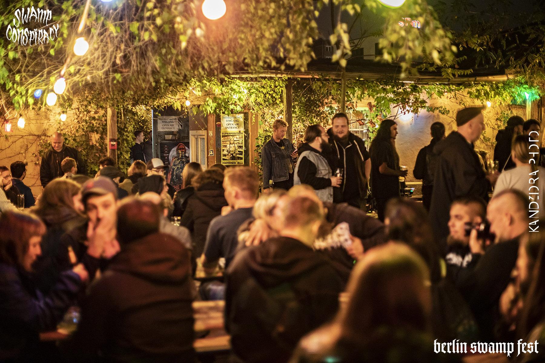 Berlin_Swamp_Fest_2019