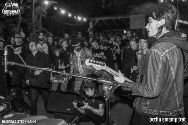 Cannabineros_Berlin_Swamp_Fest_2019_10
