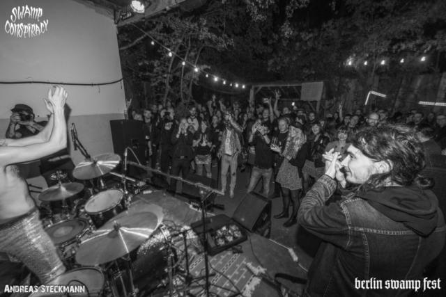 Cannabineros_Berlin_Swamp_Fest_2019_11