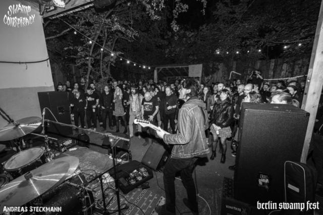 Cannabineros_Berlin_Swamp_Fest_2019_4