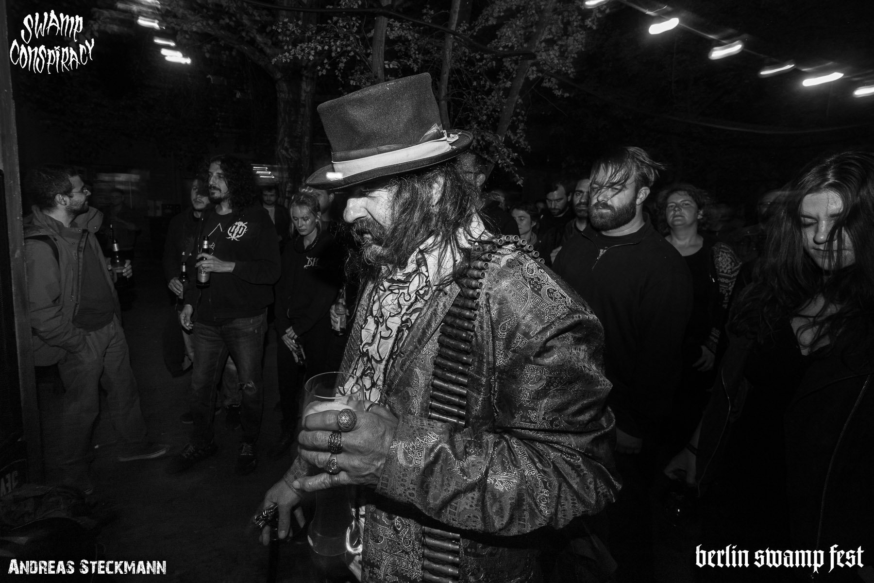 Cannabineros_Berlin_Swamp_Fest_2019_6