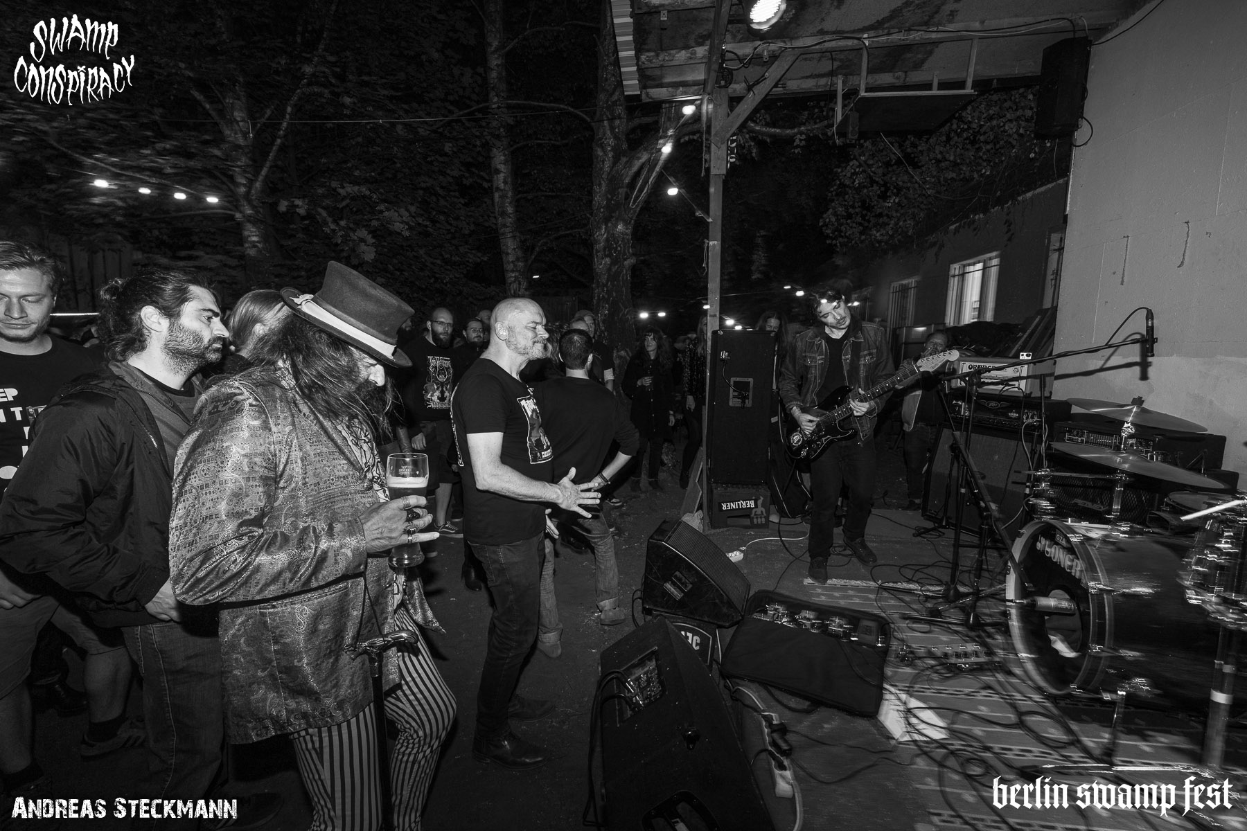 Cannabineros_Berlin_Swamp_Fest_2019_7