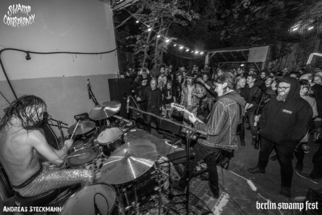 Cannabineros_Berlin_Swamp_Fest_2019_9