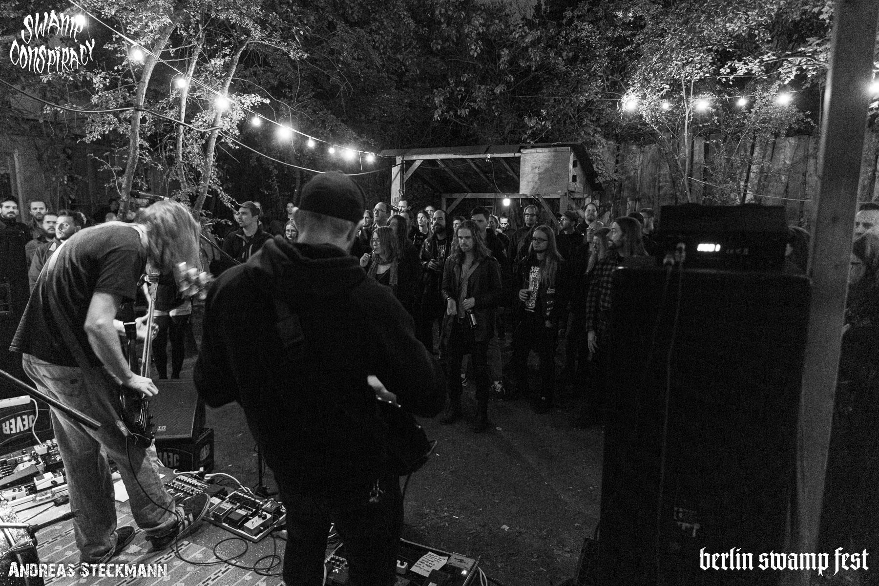 Great_Ocean_Drive_Berlin_Swamp_Fest_2019_12