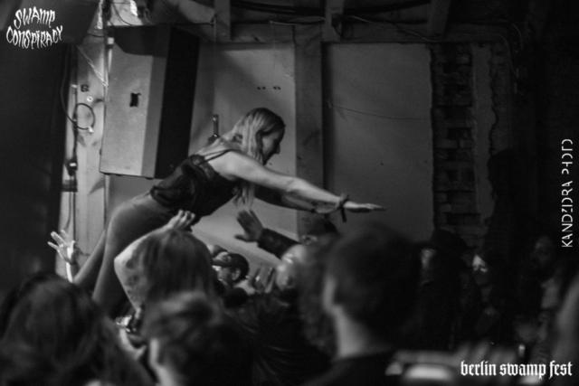 Mandala_Berlin_Swamp_Fest_2019_16