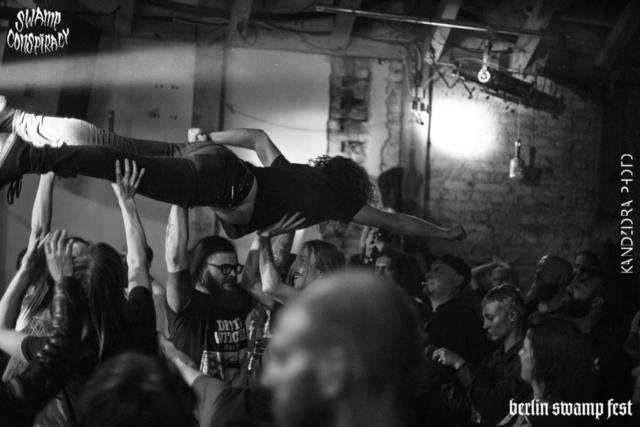 Mandala_Berlin_Swamp_Fest_2019_17