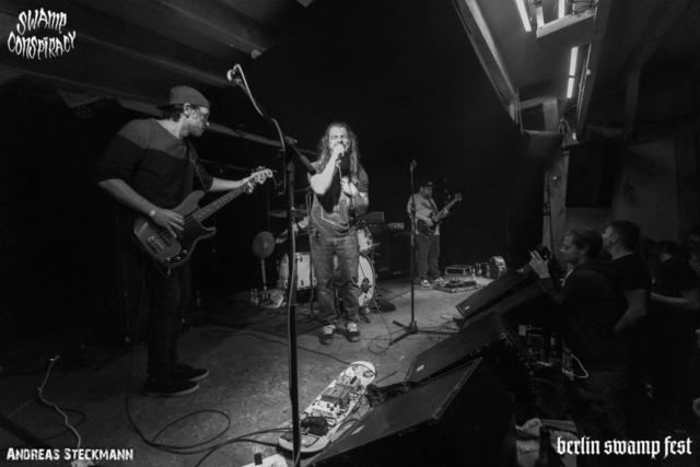 Mandala_Berlin_Swamp_Fest_2019_4