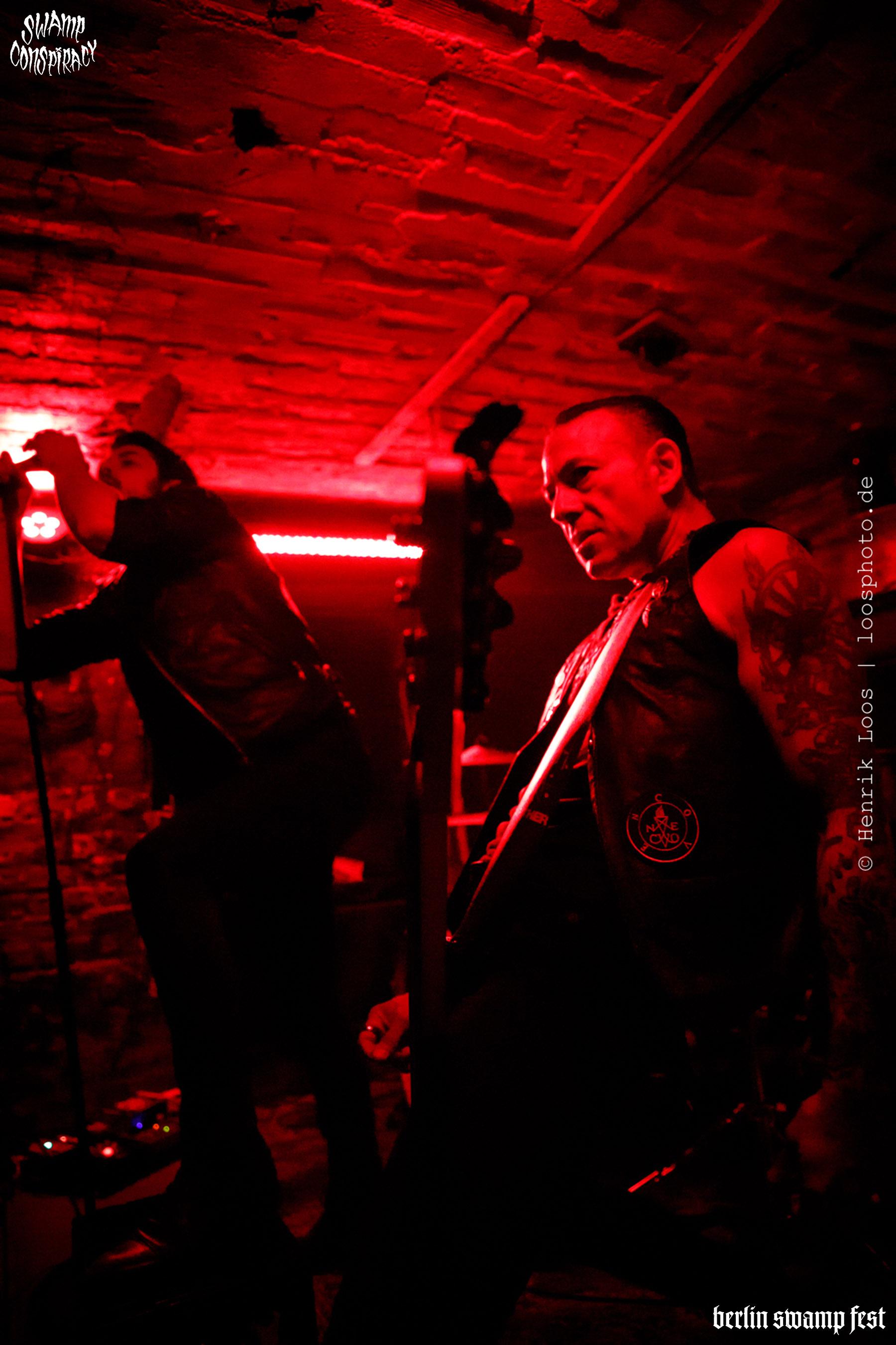 Morast_Berlin_Swamp_Fest_2019_1