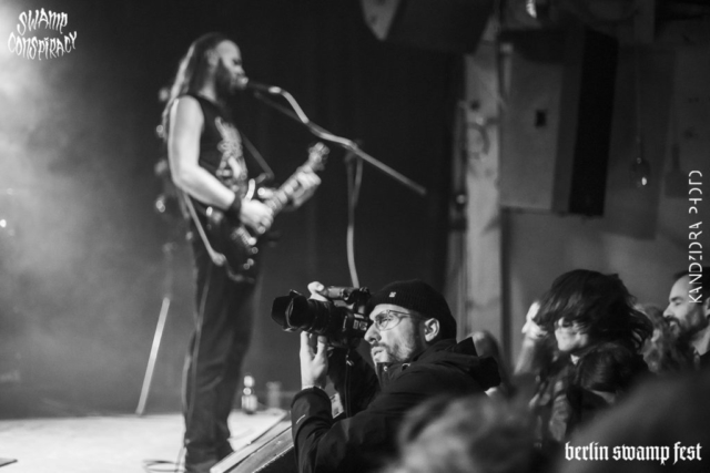 Norkh_Berlin_Swamp_Fest_2019_12