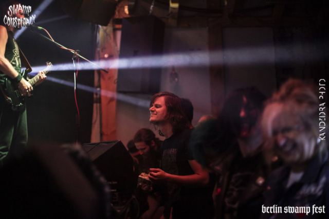 Norkh_Berlin_Swamp_Fest_2019_13
