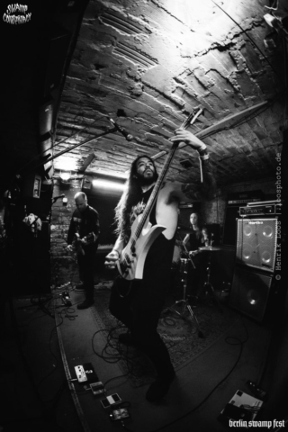 Of_Feather_and_Bone_Berlin_Swamp_Fest_2019_1