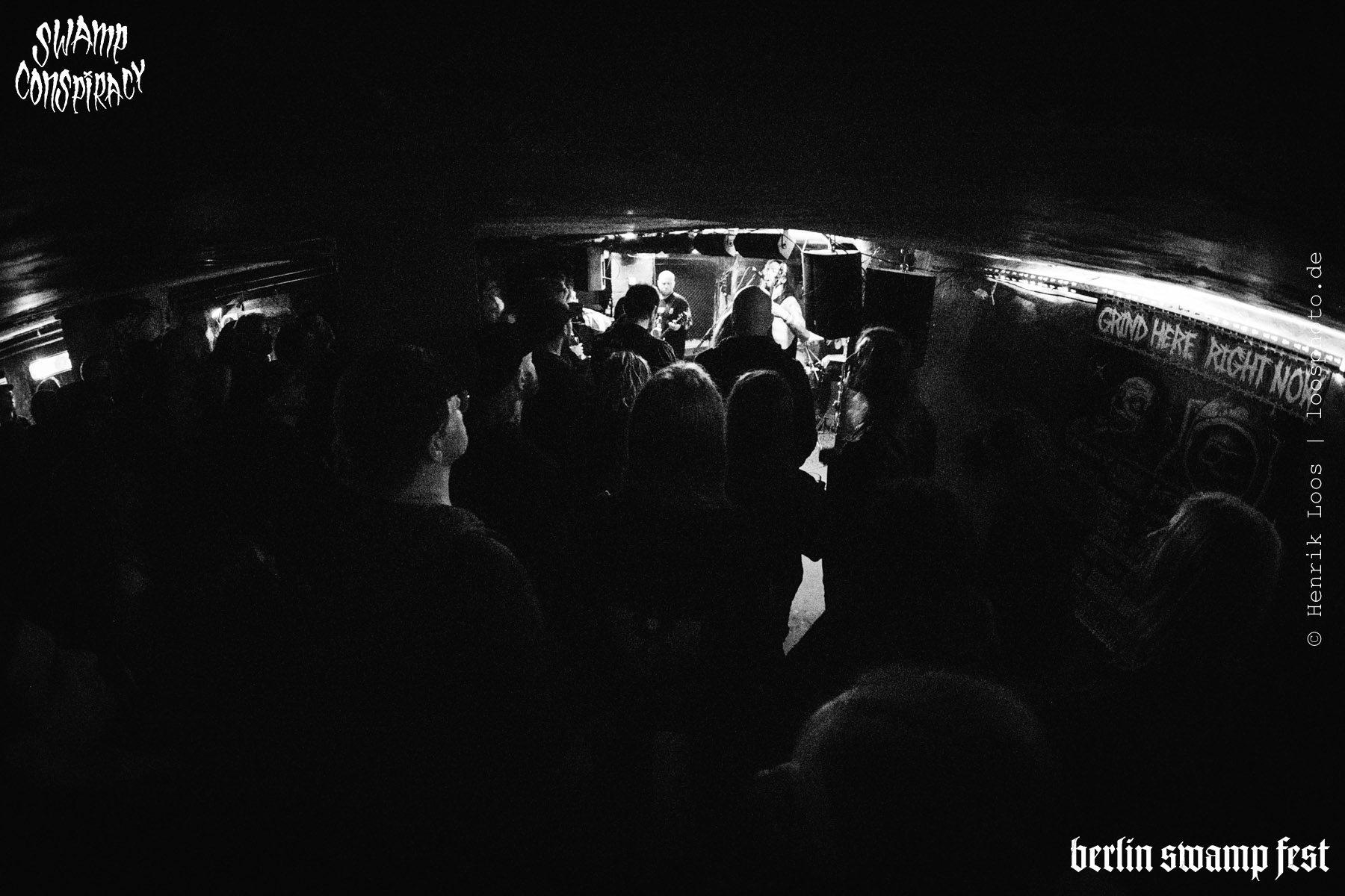 Of_Feather_and_Bone_Berlin_Swamp_Fest_2019_3