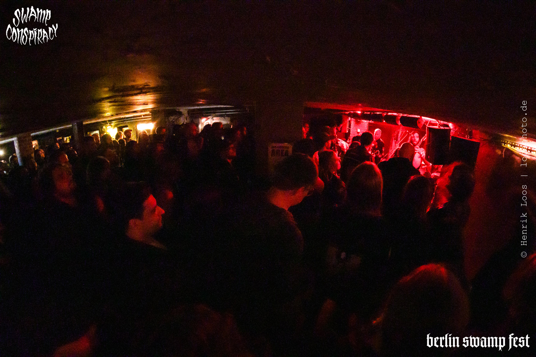Of_Feather_and_Bone_Berlin_Swamp_Fest_2019_4