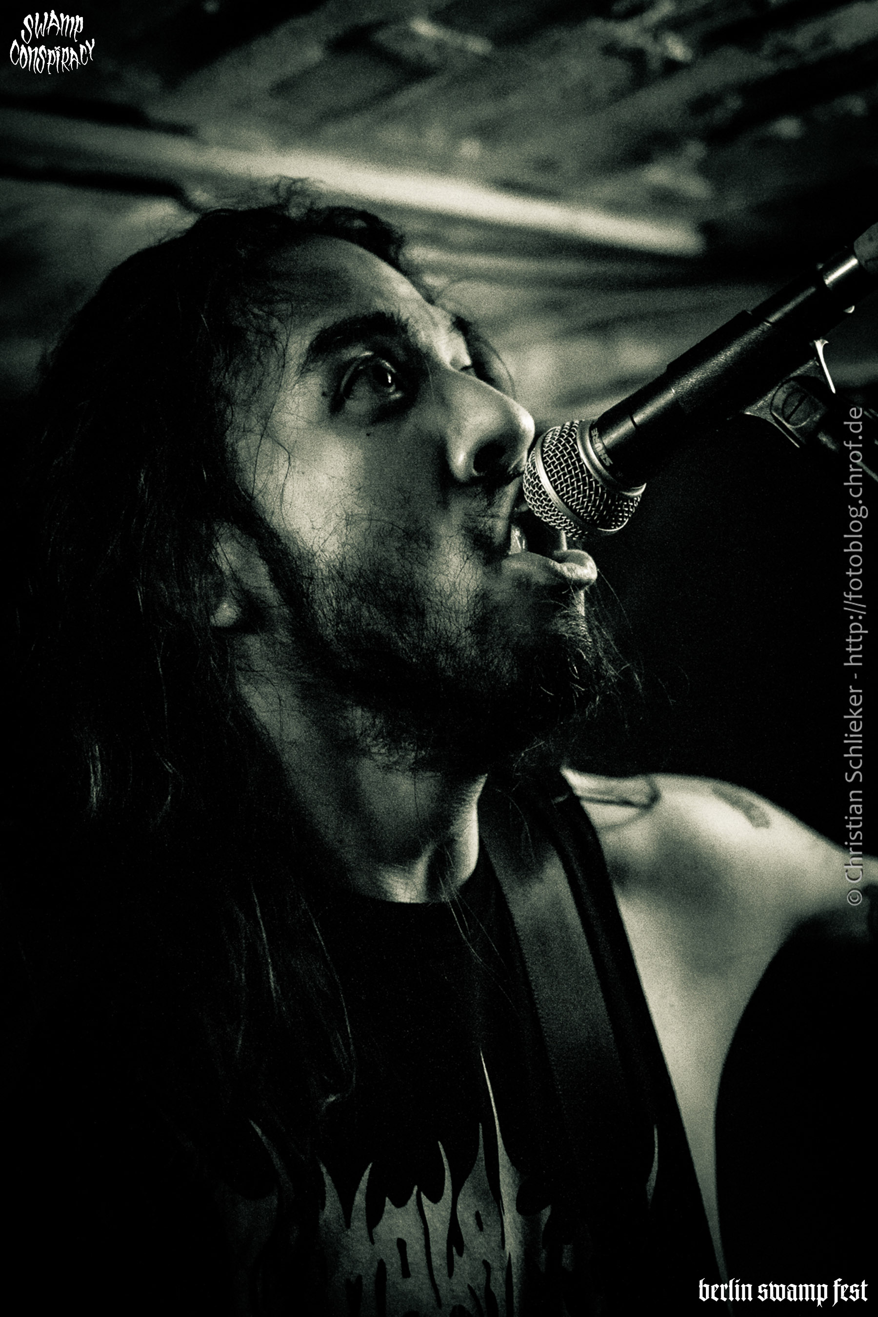 Of_Feather_and_Bone_Berlin_Swamp_Fest_2019_5