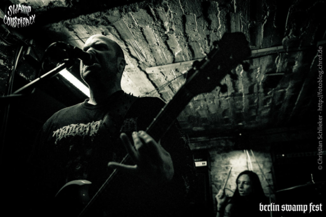 Of_Feather_and_Bone_Berlin_Swamp_Fest_2019_6