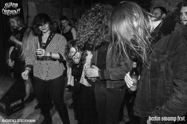 Olympus_Monz_Berlin_Swamp_Fest_2019_3