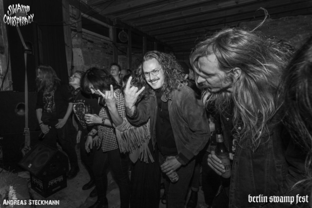 Olympus_Monz_Berlin_Swamp_Fest_2019_4