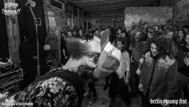 Olympus_Monz_Berlin_Swamp_Fest_2019_7