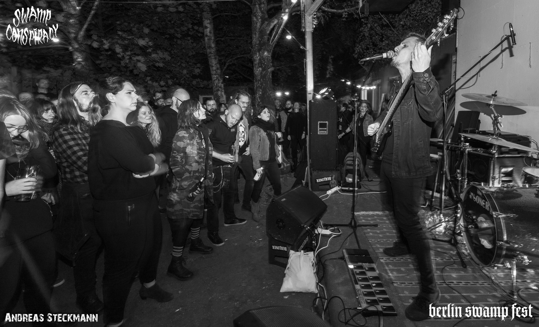 Purpura_Berlin_Swamp_Fest_2019_1