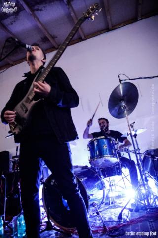 Purpura_Berlin_Swamp_Fest_2019_10