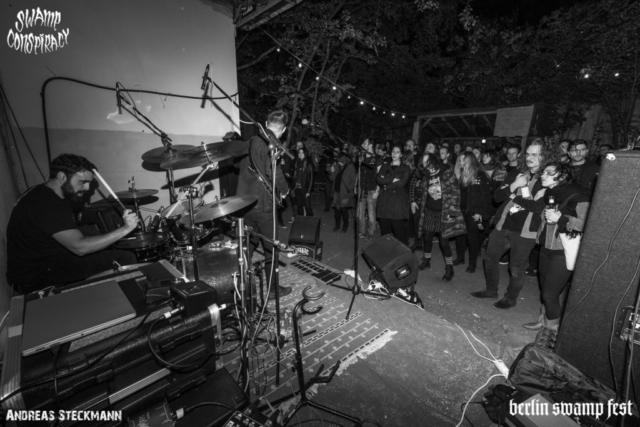 Purpura_Berlin_Swamp_Fest_2019_2