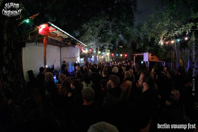 Purpura_Berlin_Swamp_Fest_2019_5