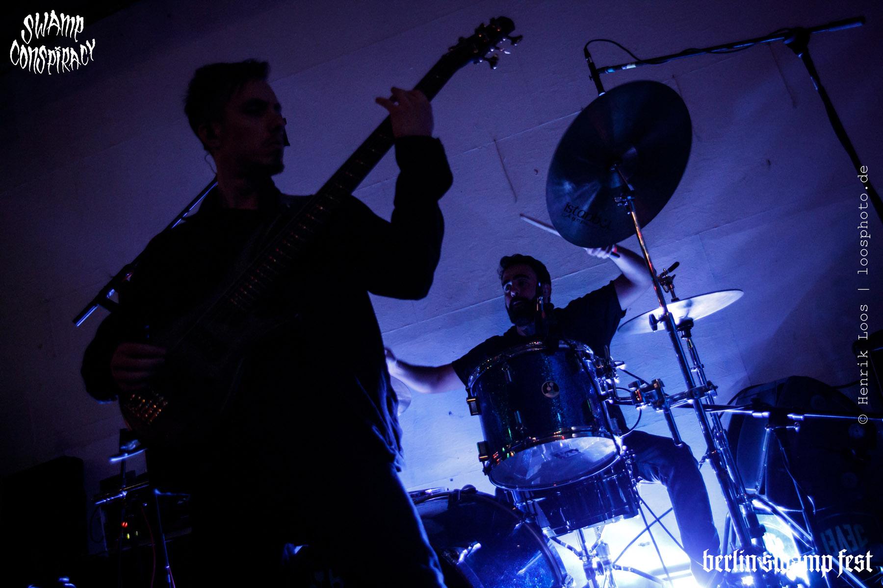 Purpura_Berlin_Swamp_Fest_2019_8