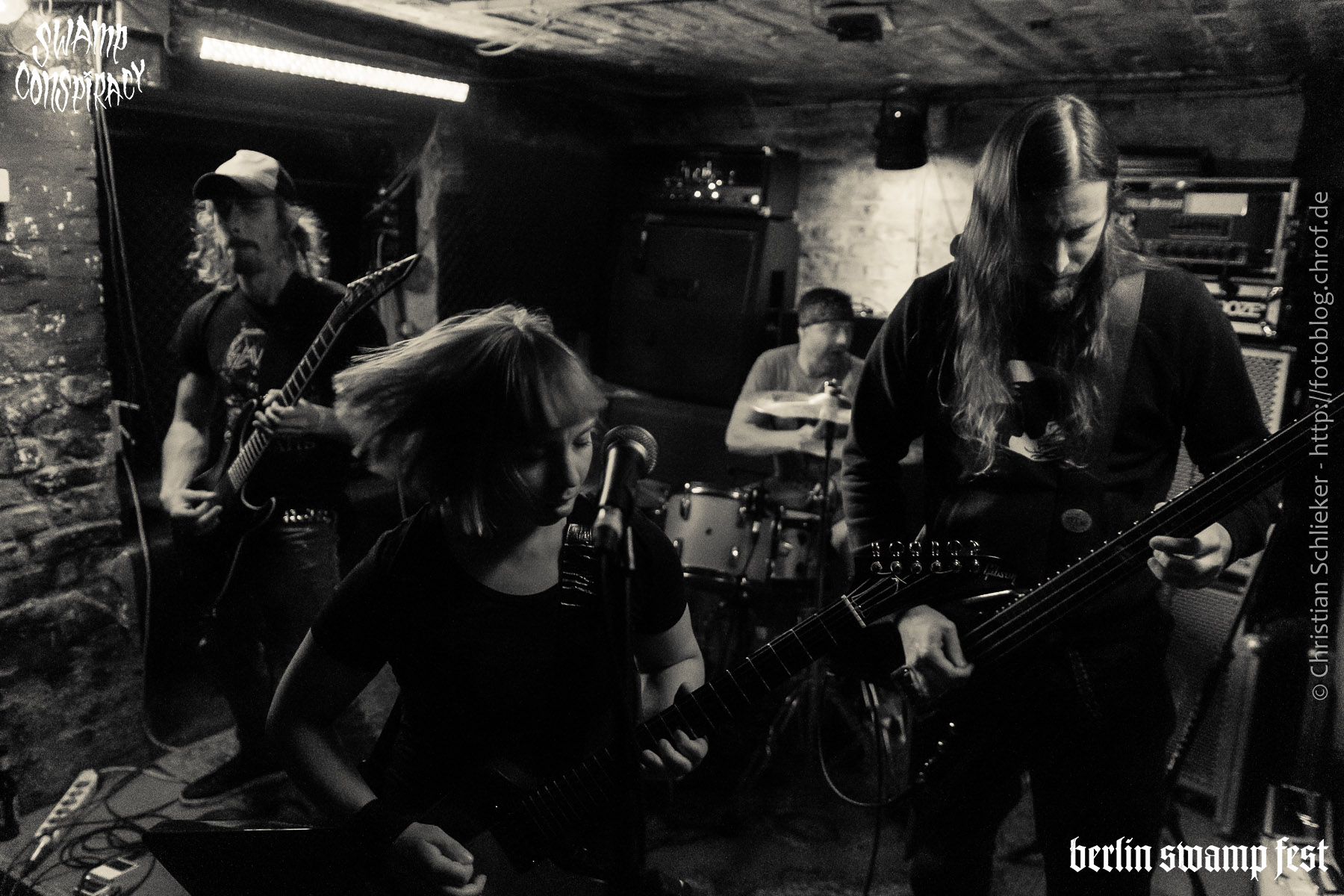 Sign_of_the_Wicked_Berlin_Swamp_Fest_2019_4