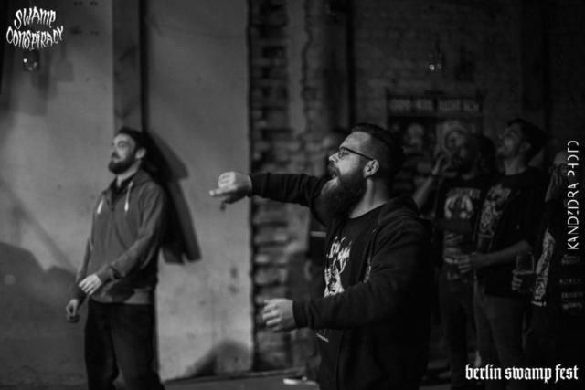 Violent_Frustration_Berlin_Swamp_Fest_2019_7
