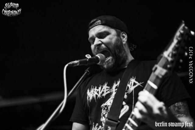 Violent_Frustration_Berlin_Swamp_Fest_2019_8