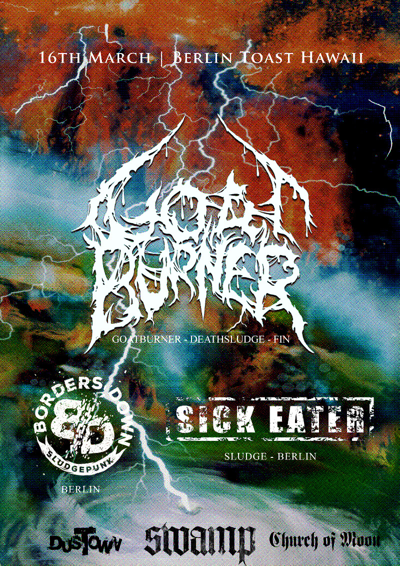 Goatburner-sick-eater-borders-down-berlin-2020